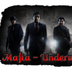 Mafia-Underworld